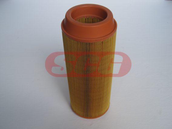 6790312Air Filter (Outer) DEUTZ 1011F