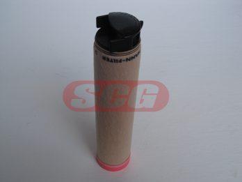 6790313Air Filter (Inner) DEUTZ 1011F