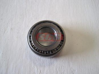 907-08300 Bearing2