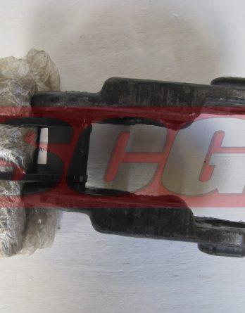 ATGLRK/175.5MM
