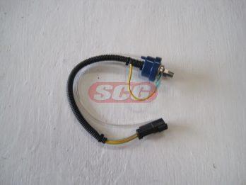 Air filter Dust Sensor2