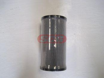 CH93075 3 micron flush filter2