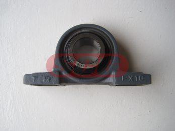 MP50.jpg