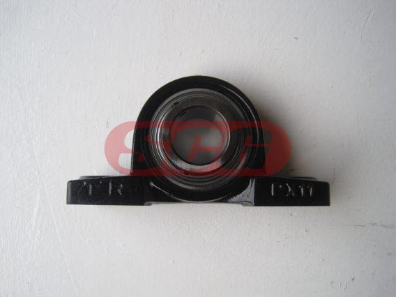 MP55.jpg