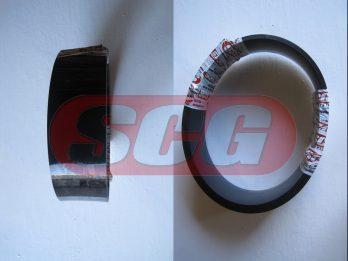 SCRAP150X12.jpg