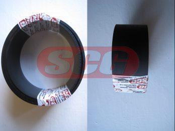 SCRAP200X10.jpg