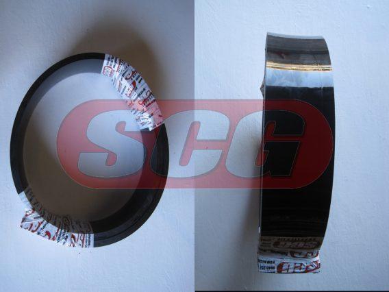 scrap150x20-2