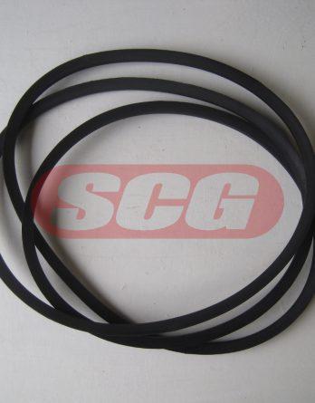 spc6700
